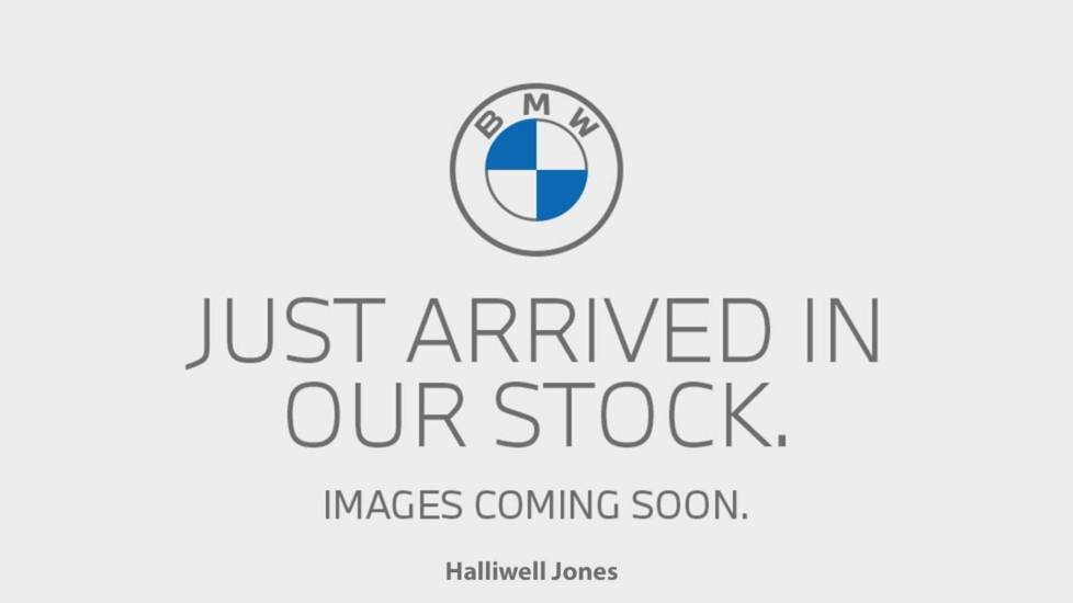 Used BMW 840i Coupe 840i Coupe (MD21YDH)